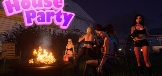 House Party 11